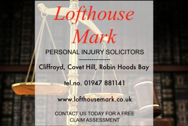 Lofthouse Mark Solicitors