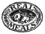 Real Meals Deli and Caterers